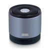 China Bluetooth Speakers MS425S for sale