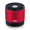 China Bluetooth Speakers MS425R for sale