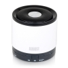 China Bluetooth Speakers MS425W for sale