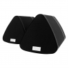 China Bluetooth Speakers MS515B for sale