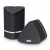 China Bluetooth Speakers MS625 for sale