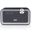 China Bluetooth Speakers SE55 for sale