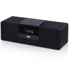 China Bluetooth Speakers SE50B for sale