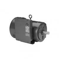 Electric Motors LEESON Electric Motor - 10 HP - 1800 RPM - 230V - Farm Duty AC