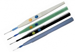 China Electrosurgical Pencil for Generator on sale
