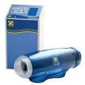 China Automatic Chlorinators, Chlorine Feeders, & Salt Chlorine Generators on sale