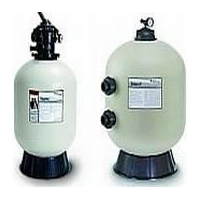 Swimming Pool Filters for Above Ground and In Ground Swimming Pools