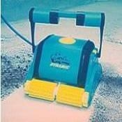 China Pool Cleaners - Automatic Vacuums & Sweeps on sale