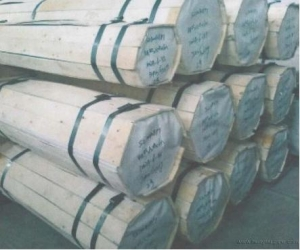 China Seamless steel pipes for high temperature and pres on sale
