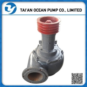 China Best selling small sand pump for sale on sale