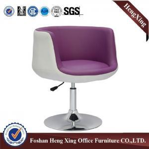 China Fashion design wooden Bar ChairHX-5CH112 on sale