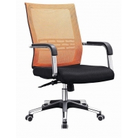 Swivel Task Chairs Office Chair Factory China made Office Computer Chairs HX-CM084
