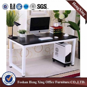 China Manager And Computer Table on sale