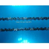 3/8 Saw Chain 3/8 Saw Chain 91VG Series