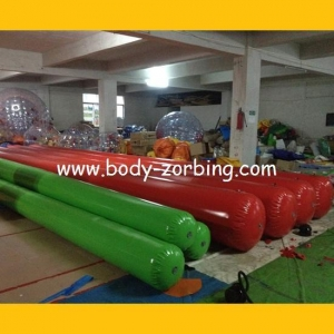 China Inflatable Climber with Slide on sale