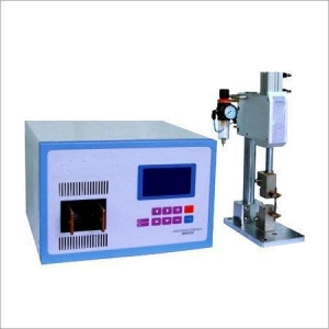 China Inverter DC Spot Welding Machine on sale