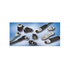 China M8 Connectors / M8 Cables for sale