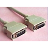 China SCSI CABLE for sale