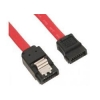 China SATA CABLE for sale