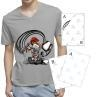 China Self-weeding Laser Transfer Paper on sale