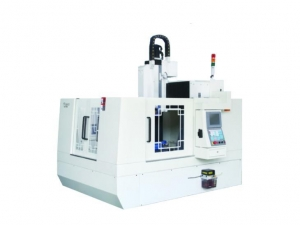 China Stainless Steel CNC Router Machine on sale