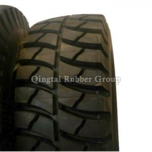 China Radial Giant OTR Tyre E4 on sale