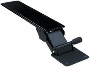 China Humanscale 2G Keyboard Tray Arm on sale