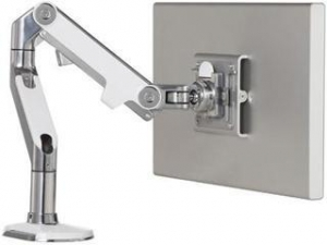 China Humanscale M8 Flat Panel Monitor Arm on sale