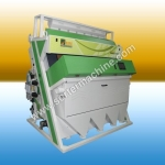 Seed Color Sorter Product CodeMCS - 304