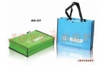 Promotional bags AD-27