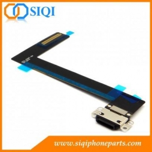 China Special Offer For Apple iPad Air 2 Charging Port Flex Cable (Black) on sale