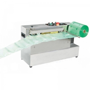 China QD300 Air Cushion Packaging Machine on sale