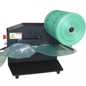 China Air Mat Am320 Air Cushion Machine on sale