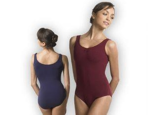 China Adult Leotards Home > Leotards > DFA0001 Adult Ballet Dance Leotard on sale