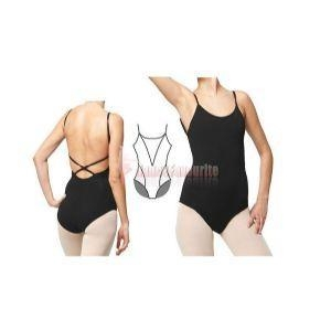 China Adult Leotards Home > Leotards > LA-419 supplier