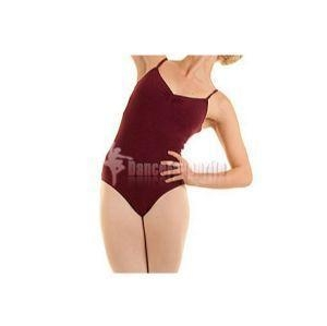 China Adult Leotards Home > Leotards > LA-409 on sale