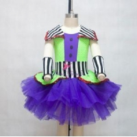 China Jazz/Tap Home > Dance Costumes > 150803 Jazz/Tap Costume on sale