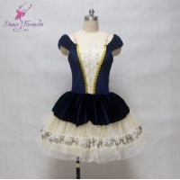 China Ballet/Contemporary/Lyrical Home > Dance Costumes > 151152 ballet tutu on sale