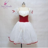 China Ballet/Contemporary/Lyrical Home > Dance Costumes > 150125 ballet tutu on sale