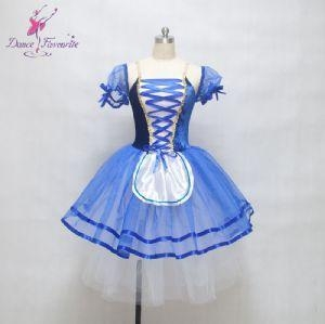 China Ballet/Contemporary/Lyrical Home > Dance Costumes > Ballet tutu 150117 on sale