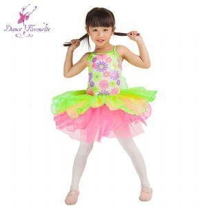 China Kids Dance Costumes Home > Dance Costumes > 15016 on sale