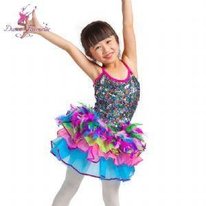 China Kids Dance Costumes Home > Dance Costumes > 15029 on sale