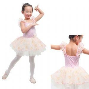 China Kids Dance Costumes Home > New Arrival > 16101 on sale