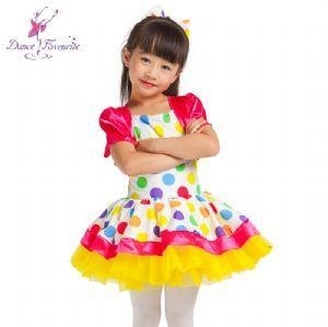China Kids Dance Costumes Home > Dance Costumes > 15050 on sale