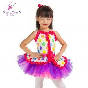 China Kids Dance Costumes Home > Dance Costumes > 15301 on sale
