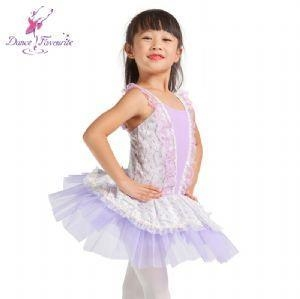 China Kids Dance Costumes Home > Dance Costumes > 15303 on sale