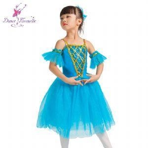 China Kids Dance Costumes Home > Dance Costumes > 15305 on sale