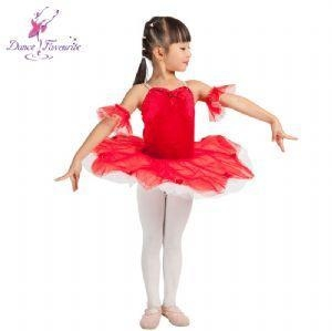 China Kids Dance Costumes Home > Dance Costumes > 15307 on sale