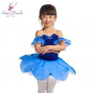 China Kids Dance Costumes Home > Dance Costumes > 15306 on sale