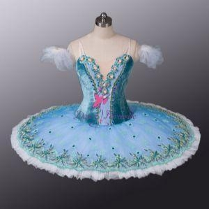 China Classical Tutus BL-1111 on sale